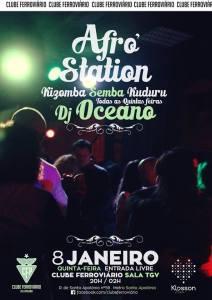 AfroStation_08jan2015