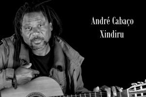 Andre_Cabaco_Xindiru
