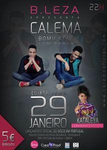 Calema@Bleza.29jan2015