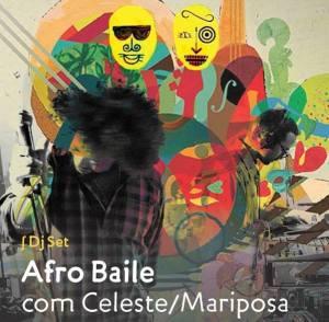 AfroBaileCM@Artcasa.17jan2015 - 2