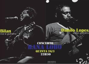 BanaLobo@Artcasa.260315