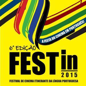 Festin2015