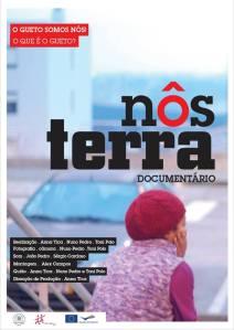 nos_terra_cartaz