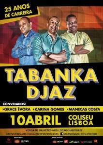 tabanka_djaz@coliseu.100415