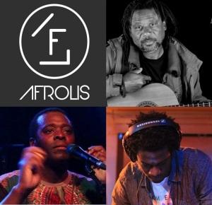 AfroLis_party