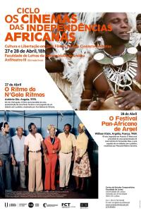Ciclo_Os_Cinemas_das_Independencias_Africanas