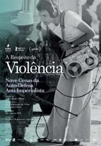 CONCERNING VIOLENCE - CARTAZ_media