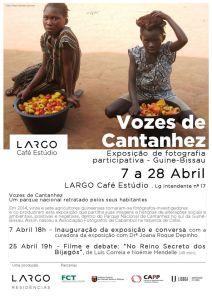 Vozes_de_Cantanhez