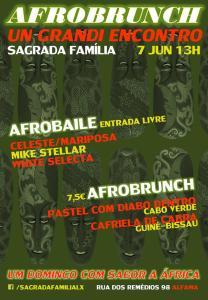 Afrobrunch07jun2015