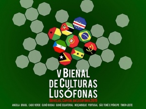 BienalCulturasLusofonasOdivelas2015