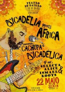 Psicadelica_meets_Africa_@_Teatro_do_Bairro