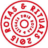 rotas_rituais_stamp