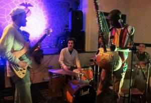 Samsu_Band