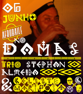 Afrobaile@DAMAS.06jun15
