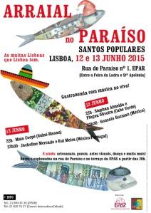 arraial_paraiso