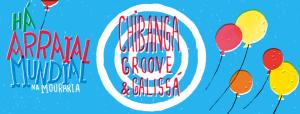 Chibanga