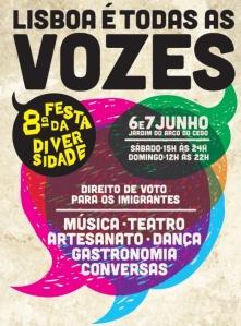 Festa_da_Diversidade_2015