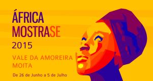 AfricaMostrase2015