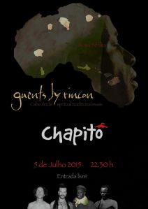 guents_dy_rincon@chapito.5jul15