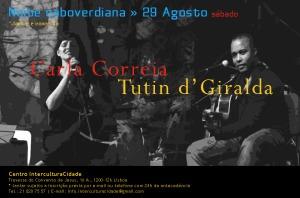 noitecrioula@centro_interculturacidade