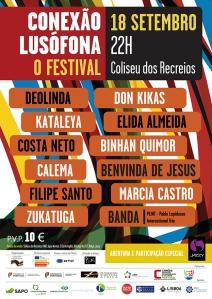 Festival_cartaz_2015_curvas