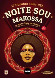 Noite_SOU_Makossa@SCIntendente.17.10.15