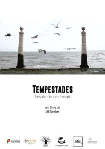 Tempestades_filme_Griot - Cópia