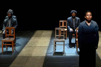 Confissoes_Teatro_Griot