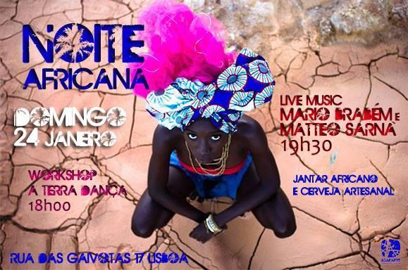 Noite_africana@AgarArte.24jan16