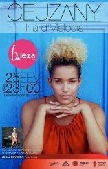 Ceuzany@BLeza.25fev2016 - Cópia