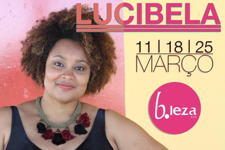 Lucibela@BLeza.mar2016