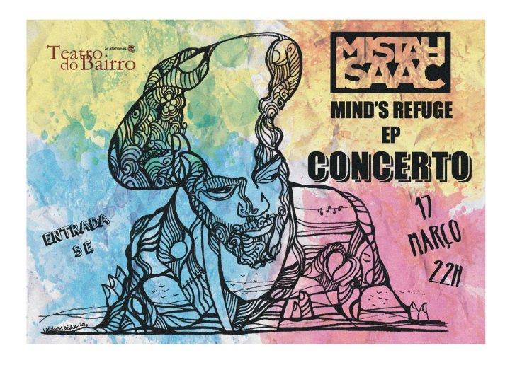 Mistah_Isaac@Teatro_do_Bairro.17.03.16