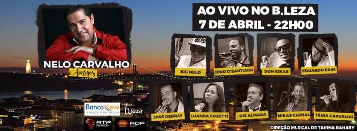 NeloCarvalho@Bleza.070416