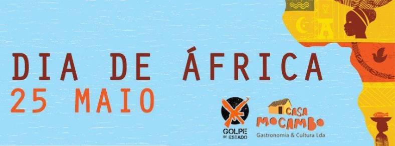 Dia_de_Africa16@CasaMocambo