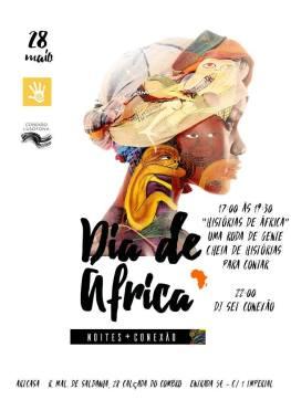 Dia_de_Africa_2016_Conexao_Lusofona