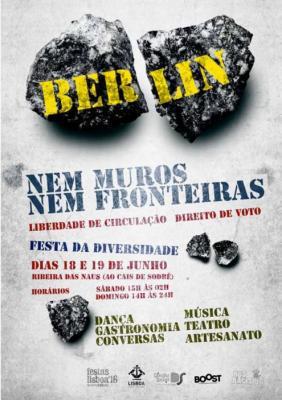 Festa_da_Diversidade_2016_cartaz