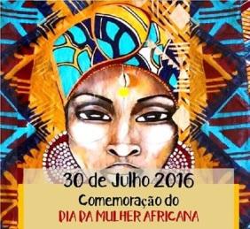 DiaMulherAfricana2