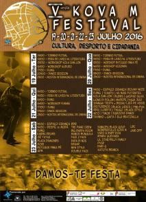 KovaMFestival2016