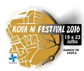 KovaMFestival2016a