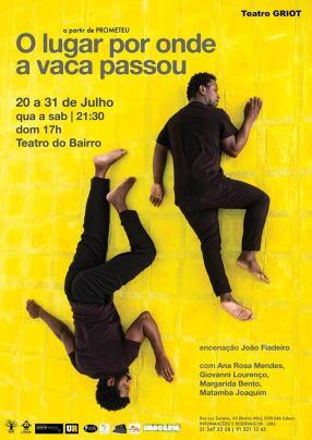 TeatroGriot_olugarporondeavacapassou2