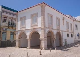 Museu_Rota_Escravatura_Lagos