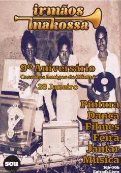 9aniversario_irmaos_makossa