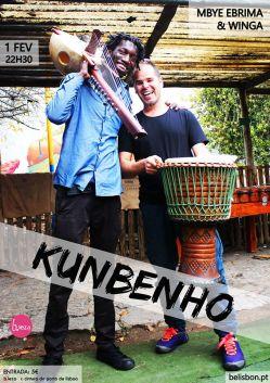 kunbenho