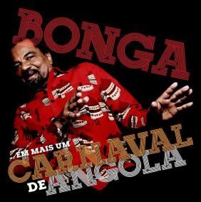 bonga_carnaval_bleza_2017-copia