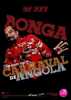 bonga_carnaval_bleza_2017