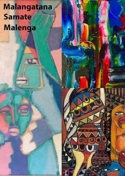 exposicao_malangatana_samate_malenga
