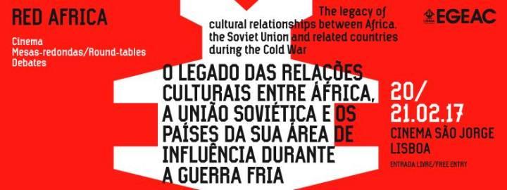 o-legado-das-relacoes-entre-africa-e-urss