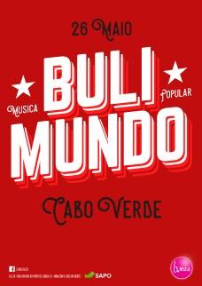 Bulimundo_Cartaz